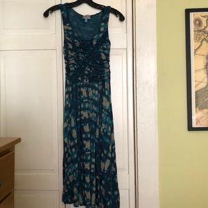 Plenty by Tracy Reese Walkway Jersey Knit Dress